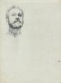 Portraits-graph_10