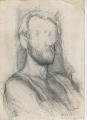 Portraits-graph_2
