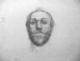 Portraits-graph_5