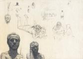 Drawings_11