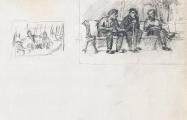 Drawings_16