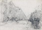 Drawings_29