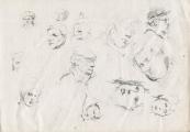 Drawings_2