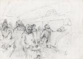 Drawings_33