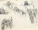 Drawings_50