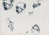 Drawings_5