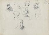 Drawings_7
