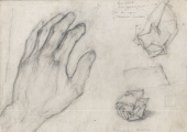 Graphic-hands_1