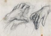 Graphic-hands_3