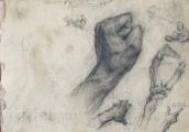 Graphic-hands_6